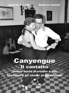 Canyengue