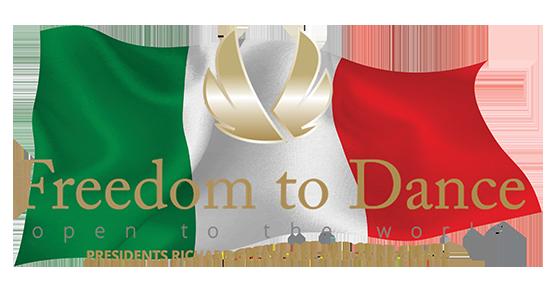 Logo-Freedom-Italia