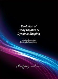 body-rhythm