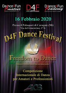 copertina-d4f-dance-festival