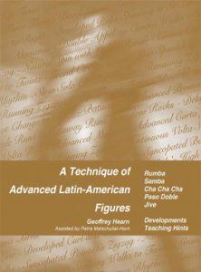 tecniche-avanzate-latino-americane