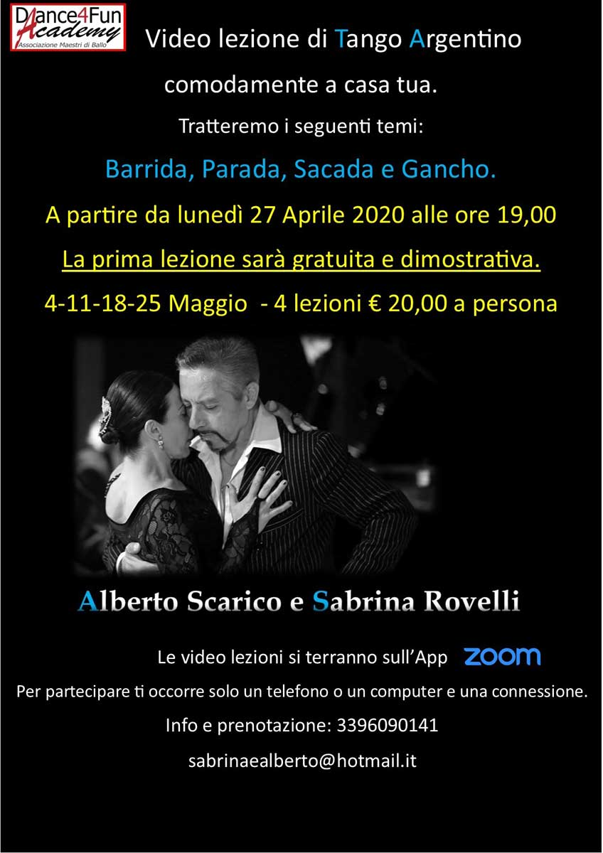 video-lezionii-tango-argentino