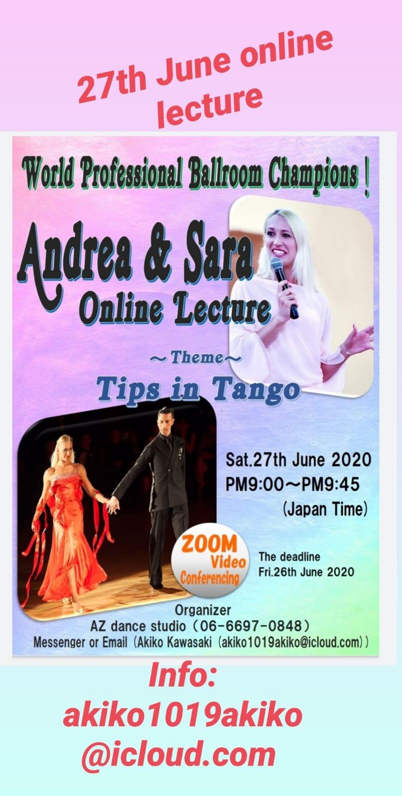 andrea-sara-tips-tango