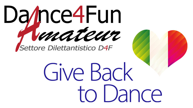 d4f-amateur-give-to-back
