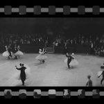 star-uk-1964