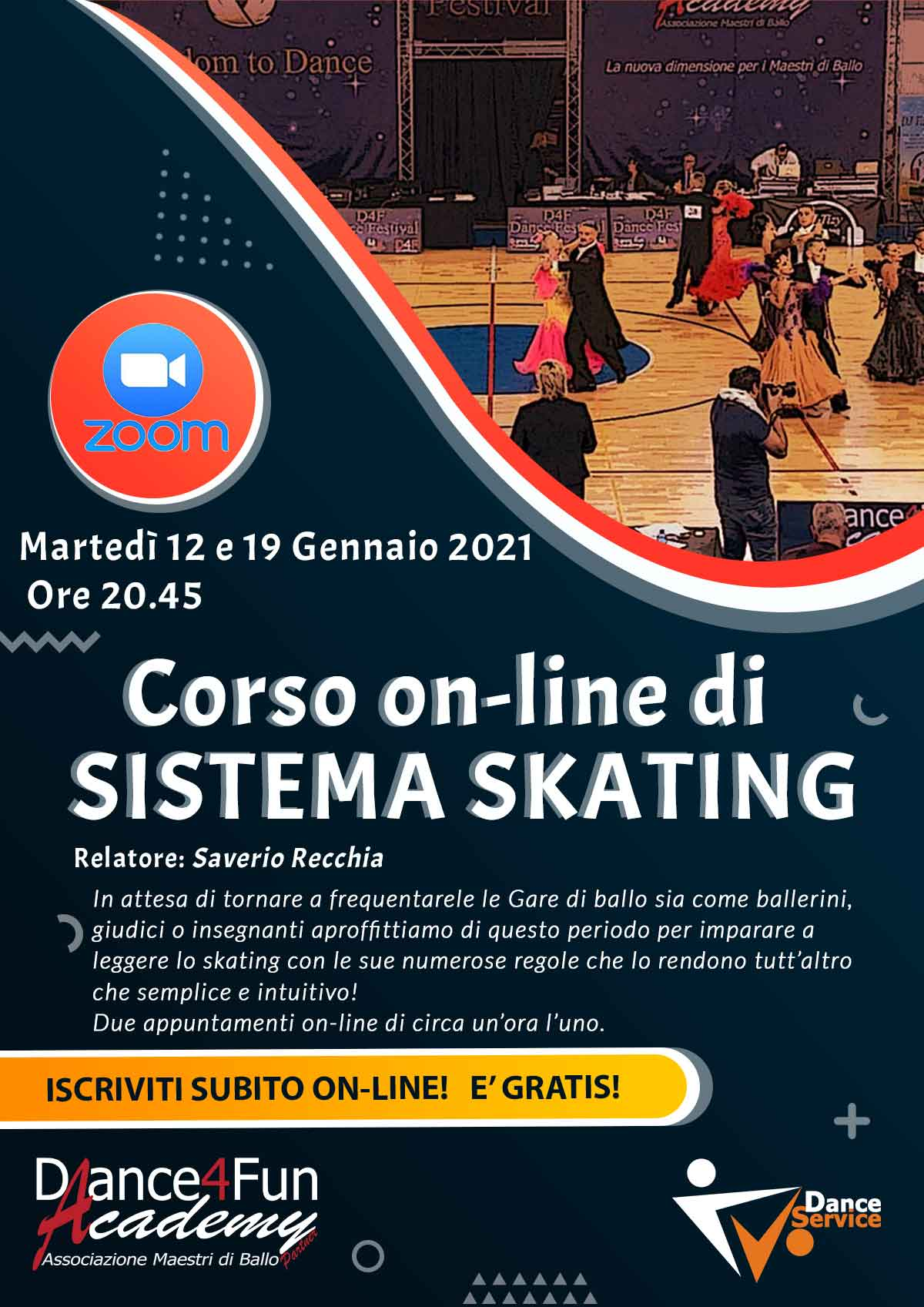 corso-sistema-skating